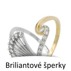 Zlatnictvi Brno Zasnubni Snubni Prsteny Zlate Stribrne Sperky