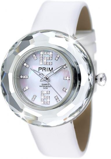a385c13fd20 Dámské hodinky Prim Preciosa Premium Quartz w02c.10229.d